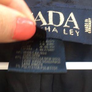 Escada Jackets & Coats - Escada Blazer